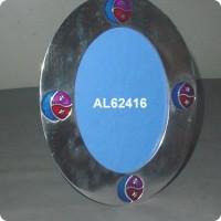 AI-65542